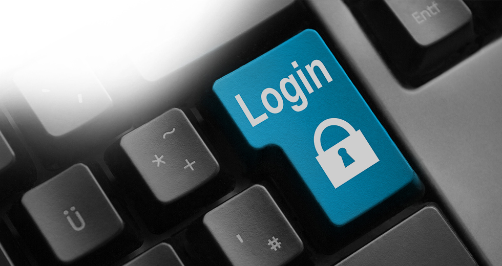 Clublinks telecommunications customer login