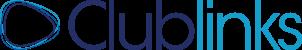 Master Linear Logo_2