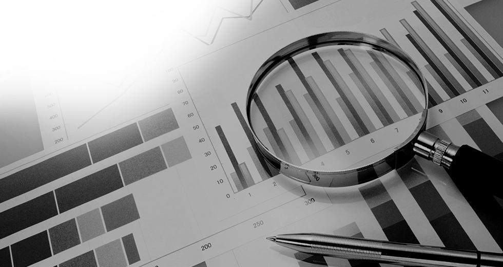 Clublinks asset management