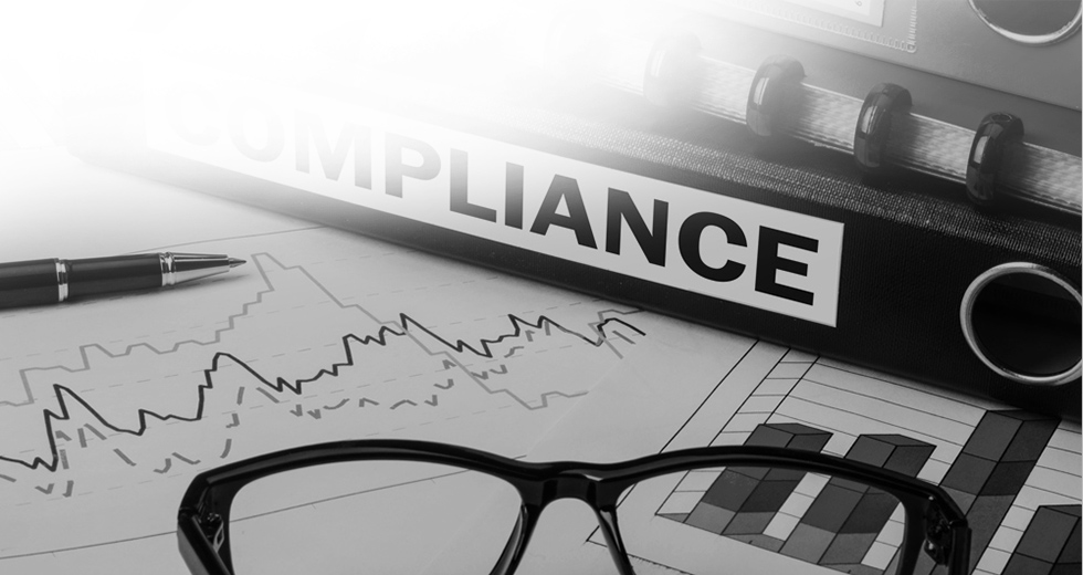 Clublinks Compliance management