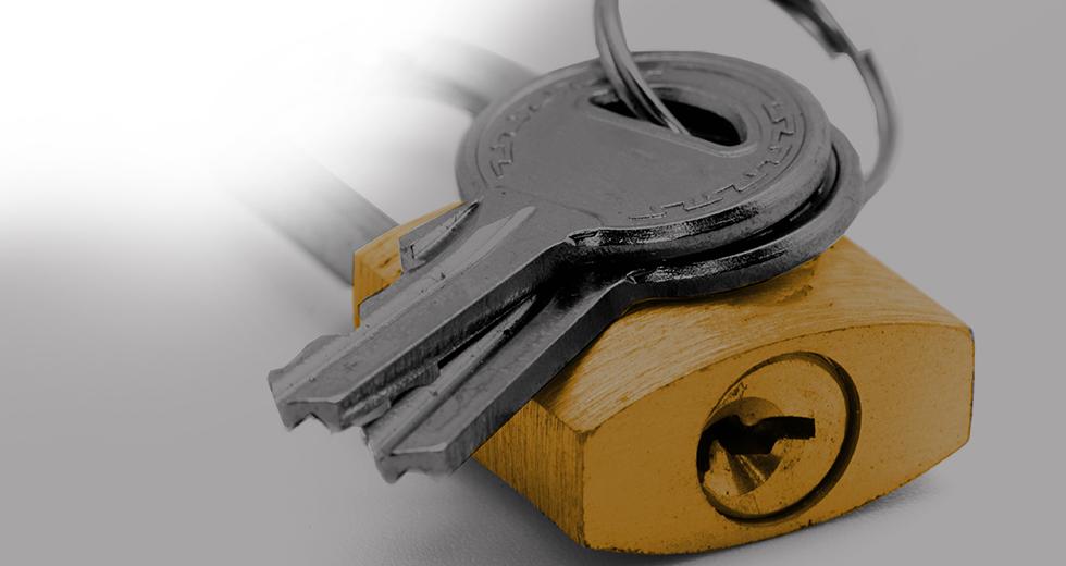 Clublinks security